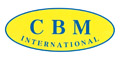 CBM International